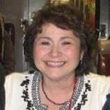 Donna Martire Miller