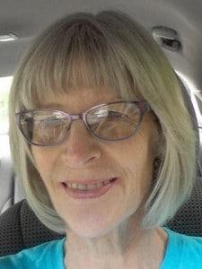 Kathleen Silloway