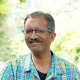 Mahesh Pamnani