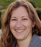 Wendy Stevens McLean