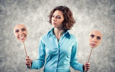 Unmasking Career Shame with Hope and Pragmatism