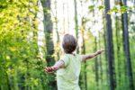 Leading a Spiritual Existence