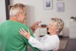 Dancing Our Gratitude