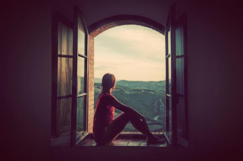 Your Belief Window