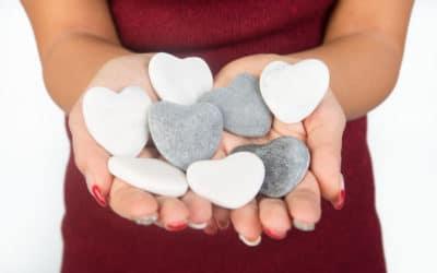 Valentine's: Bomb or Love Bomb?
