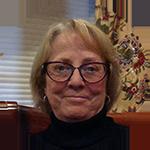 Lorraine Gahles-Kildow, PhD