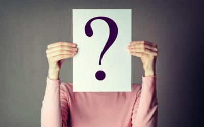 Who Am I—Really?