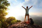 Grit: Passion that Lasts