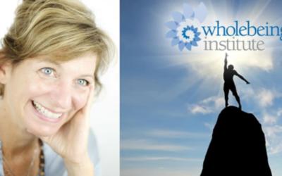 Alumni Spotlight:  Kathy Washburn