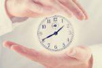 The Secrets of Productivity